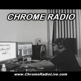 seendadream - Chrome Radio #173 Live on Chrome TV 1/20 Cover Art