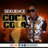 Sekuence - Coca Cola Cover Art