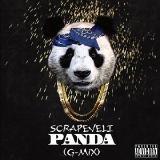 Semaj Da Dj™ - Panda (G-Mix) Cover Art