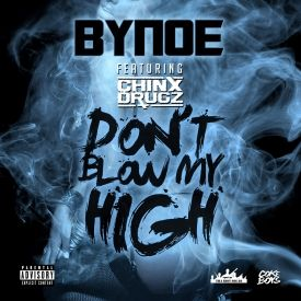 Bynoe