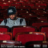 "Royce Da 5'9"" - Trust The Shooter EP"