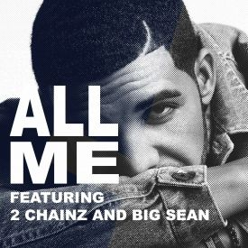 Drake (feat. 2 Chainz & Big Sean)