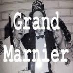 Antonio So Dope - Grand Marnier (Freestyle)