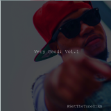 @setthetoneonem - Very Good Vol. 1 (Mixtape) Cover Art