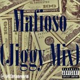 @setthetoneonem - Mafioso (Jiggy Mix) Cover Art