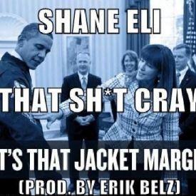 Shane Eli