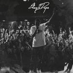 ShaqIsDope - Rhyme Like This (Prod. By  Pitt Tha Kid) Cover Art
