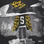 ShaqIsDope - Off The Ground (Prod. By Pitt Tha Kid)