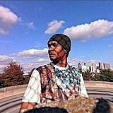 Barnabas Shane - Atlanta