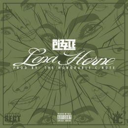 Pizzle