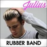 Julius - Rubber Band