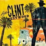 Silent DJ - Clint Westwood Cover Art