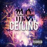 Meanz Of Operation - Ceiling