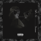 Sin (Official) - DQ x Sin - Dualidade (EP) Cover Art