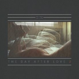 SIN - The Day After Love 2