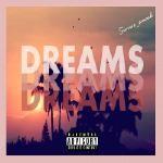 SIVIWE SMASH - Dreams Cover Art