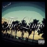SIVIWE SMASH - The Lingo Cover Art