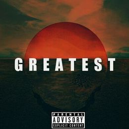 Skinny - Greatest Cover Art