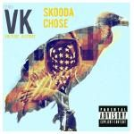 SKOODA CHOSE - F^CK IT OFF AKA WESTSIDE BOPPIN Cover Art