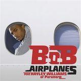 Dj Skramblah - Airplanes Rule The World[Classic Skramblah Mix] Cover Art