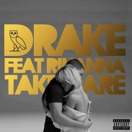Dj Skramblah - Take Care Duck Face(Skramblah Mix) Cover Art