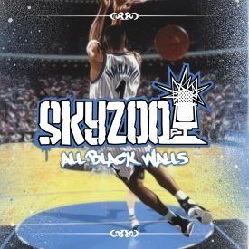 Skyzoo
