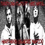 Slackaz Remix - Heathens (Slackaz Remix) (Edit) Cover Art