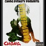 Chong - Higher Than Life