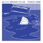 Mild High Club - The Chat