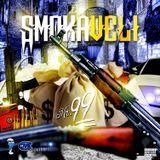smokaveli - Mr.99 Cover Art