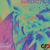 $moller - #Addiction Cover Art