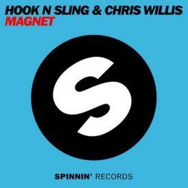 Hook N Sling & Chris Willis