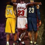 LrdaProducer - Legends Cover Art