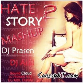 best old hindi songs dj remix mp3 free download