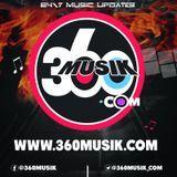 SoundcityTV - Daddy Yo | | 360Musik.com Cover Art