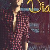 SoundcityTV - Diana Cover Art