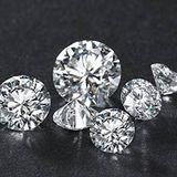 Sound Plug - Diamonds Cover Art