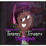 SquadMuzic45 - Timmy Turner Remix Cover Art
