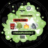 Digital Plugg - The Loud Pack Series 3