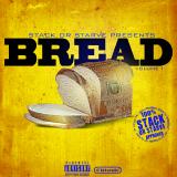Various Artists - Bread