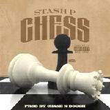 Stash - Chess
