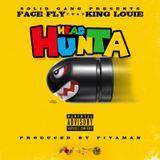 Stack Or Starve Approved - Head Hunta (Prod. Fiya Man) Cover Art
