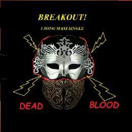 Dead Blood