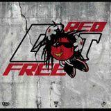 Starlito - Red Dot Free Cover Art
