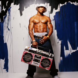 """LL Cool J - """"LL Cool J...Songs About Ladys"""" - Listen ..."""