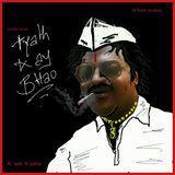 sonny ravan - tyath kai bhao - marathi rap gods Cover Art