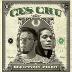CES Cru - Ricochet