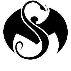 Strange Music Inc.