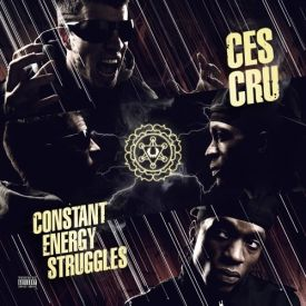 CES Cru