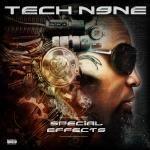Tech N9ne - Speedom (WWC 2) ft. Eminem & Krizz Kaliko